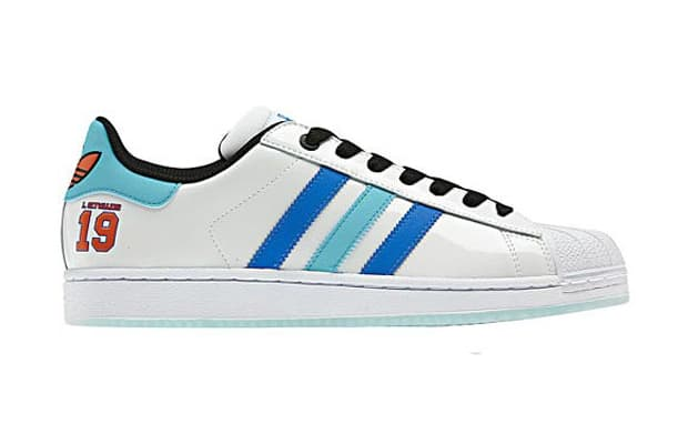 Cheap Adidas Men's Superstar adicolor Casual Sneakers from Finish Macy's