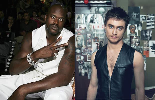 Vests with no shirt underneath - 50 Men's Fashion Trends That ...
