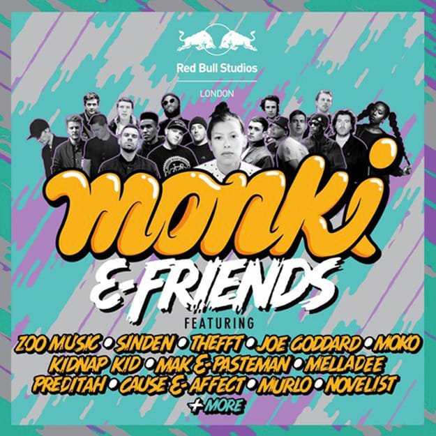 monki-and-friends-ep-2
