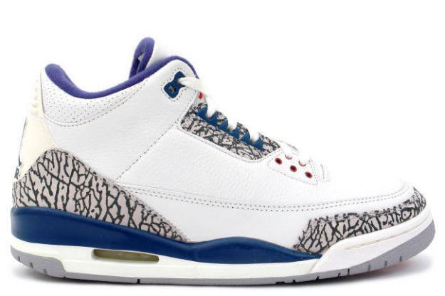 8213c4d6cb4e1d The 100 Best Air Jordans of All Time