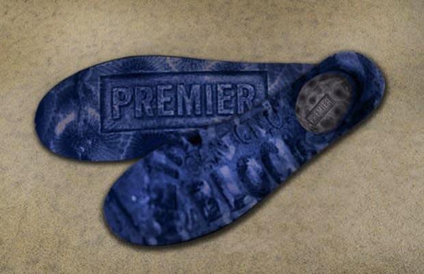 968aa8fc1f9d Premier x Nike SB Dunk Low