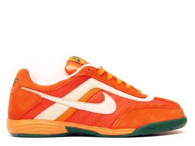 buy online a9cfd 3f238 Nike SB Zoom Abington