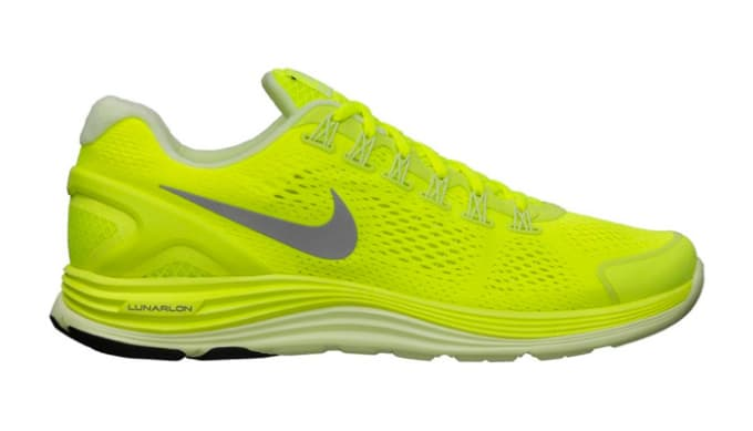 ee4709e36 Kicks Deals – Deal of the Day  20 Best Kicks  85 And Under At ...