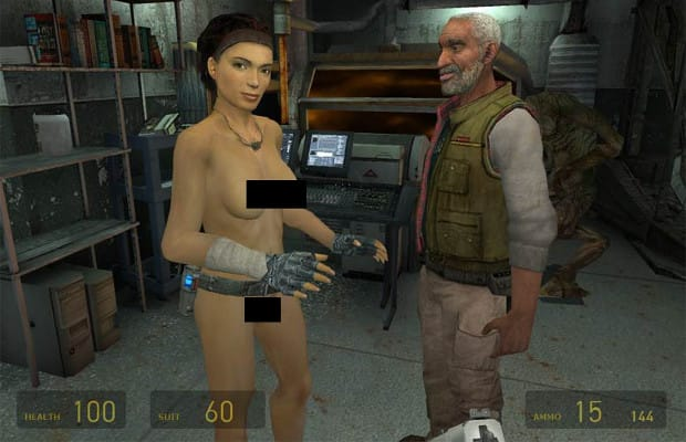 Nicolle sex model fuck