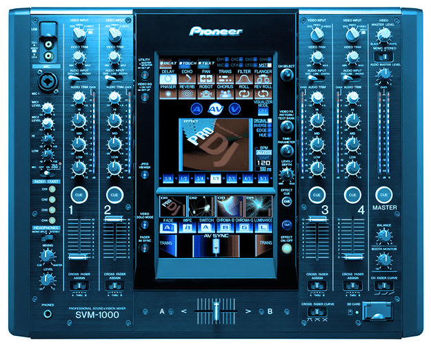 video-mixer-li