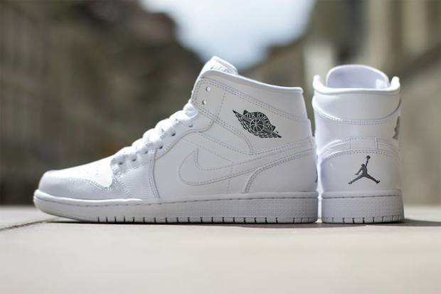 47f6c58d019 Buy jordan 1s all white >Free shipping for worldwide!OFF53% The ...