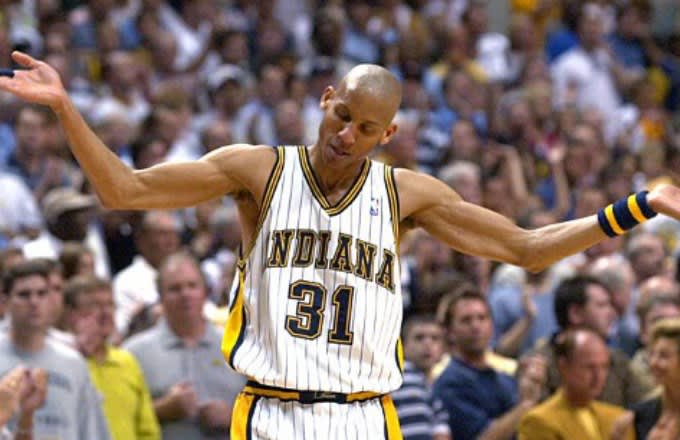 The 20 Best Skinny Athletes Of All Time Complex