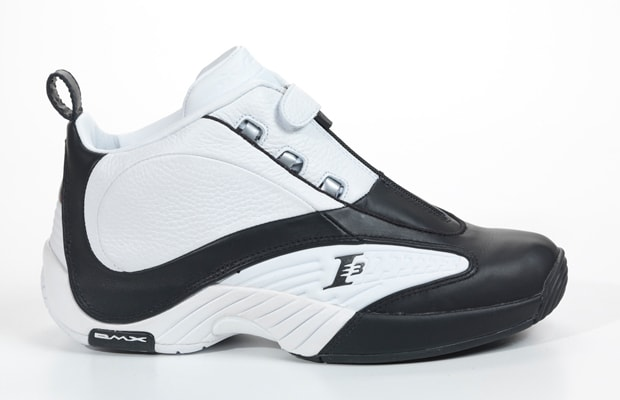 buy reebok answer shoes
