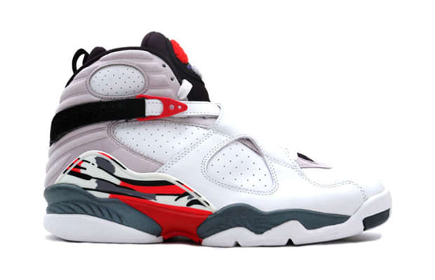 The 100 Best Air Jordans of All Time  1804aa7db