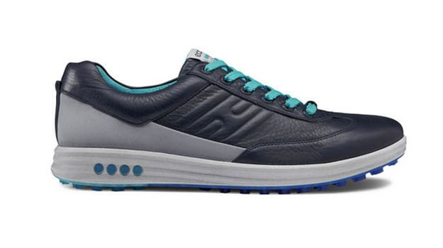Ecco Street Evo One Golf Shoe 2