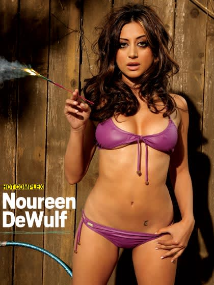 Noureen dewulf anger management s2 03 1