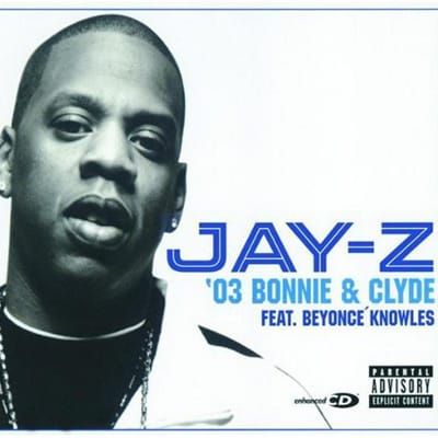 3 jay z reminder 2009 the 10 worst jay z songs complex jay z f beyonce 03 bonnie clyde 2002 malvernweather Gallery