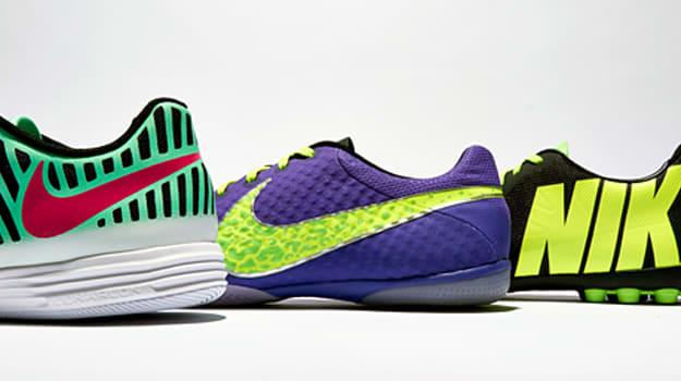 Nike Updates the FC247 Futsal Collection  475f2b8df