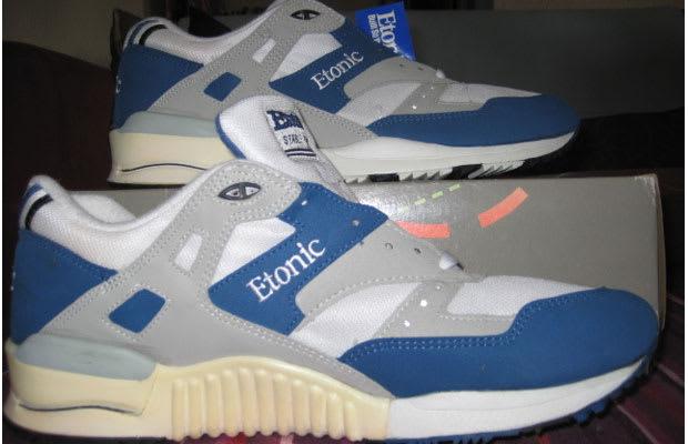 etonic 10 sneaker brands we hope make a comeback in 2013