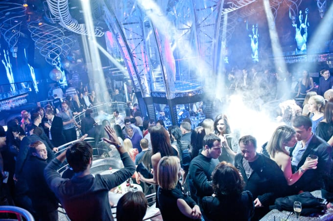 moscow-party-imperia-lounge