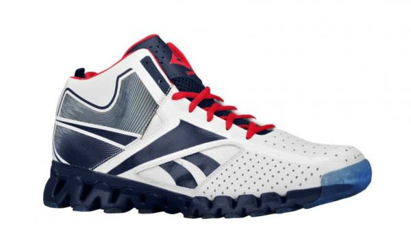 2283390b71177b The 25 Best Reebok Basketball Shoes of All Time
