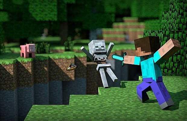 The Best Mac Games Out Now Complex - Minecraft auf imac spielen