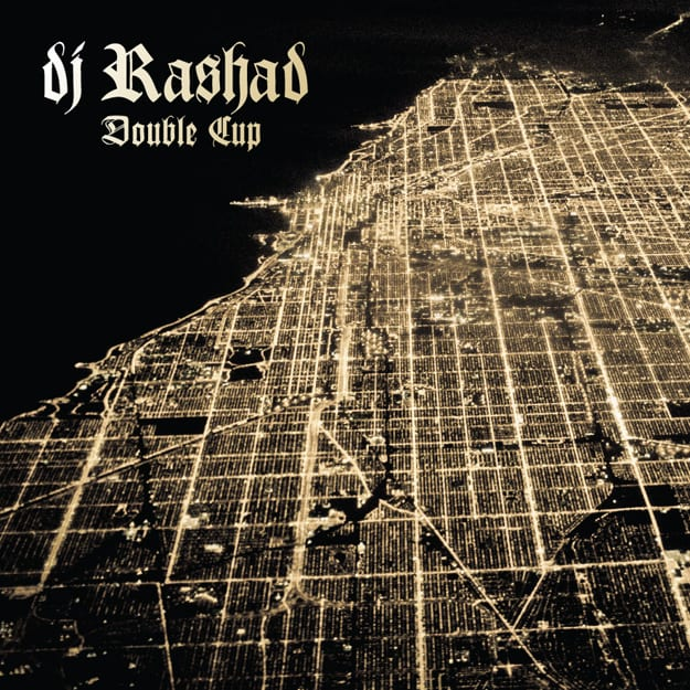 dj-rashad-double-cup-cover