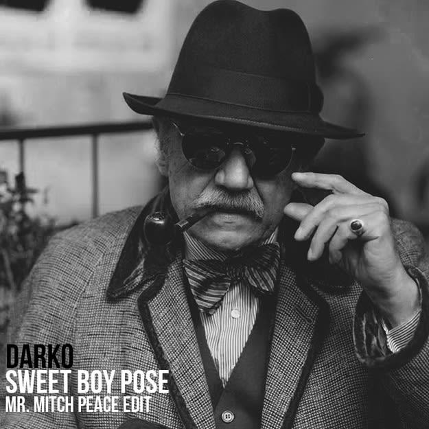 sweet-boy-pose-mr-mitch-peace-edit