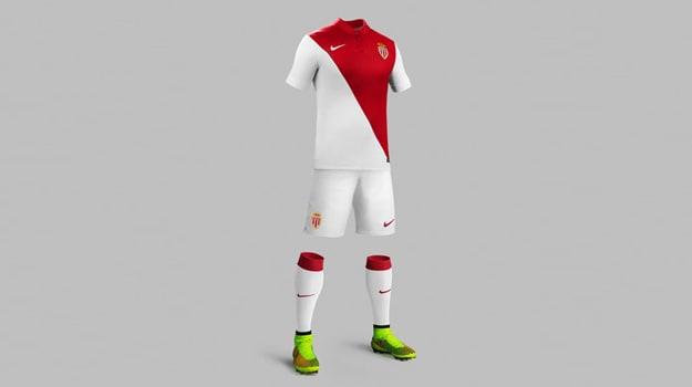 Nike Monaco Kit_4