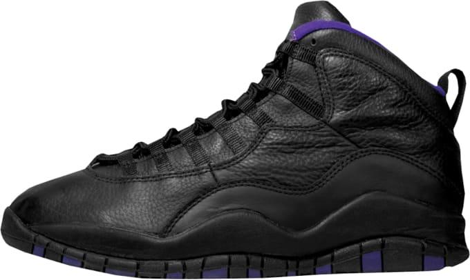 98c113d0028154 14 Air Jordans That Have Never Been Retroed