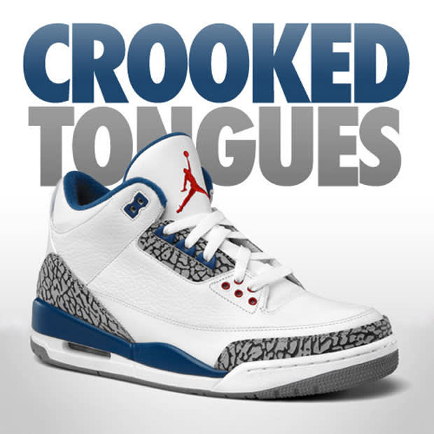 9a03a4d38a006 25 Sneaker Stores To Follow on Twitter