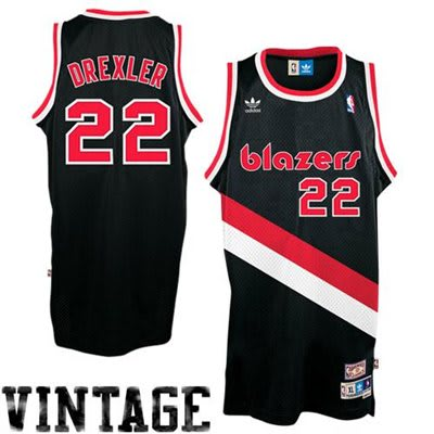 ce0c4065e Gallery  The Best Team Jerseys in NBA History