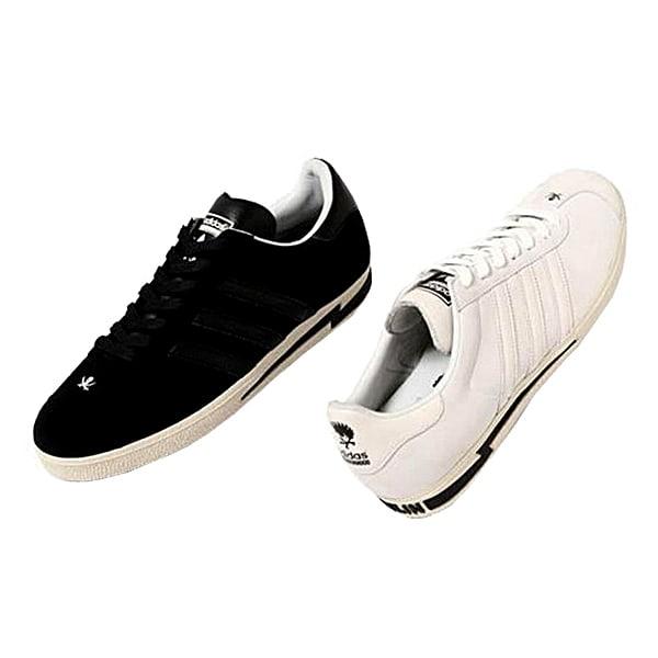 low priced 23ae3 752d7 Neighborhood x adidas Gazelle