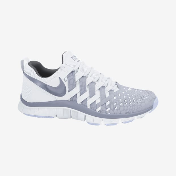 Kicks of the Day  Nike Free Trainer 5.0
