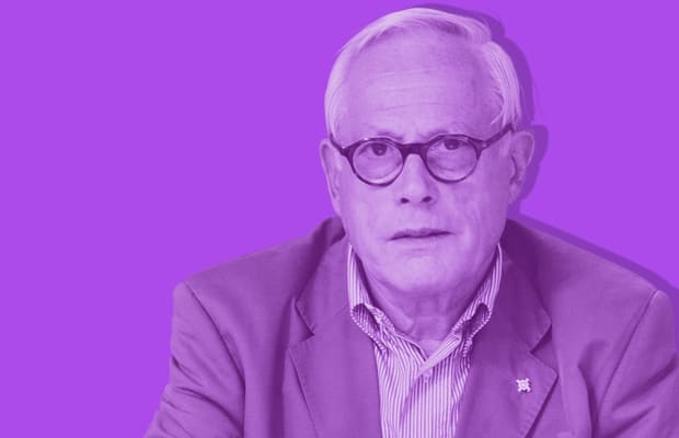 82 years ago today the future of product design changed forever when dieter rams came bouncing into this world in wiesbaden hessen germany