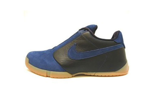 5558d34f7201 The 100 Best Nike SBs of All Time
