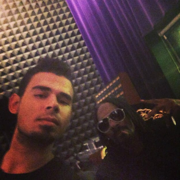 afrojack-snoop-dogg