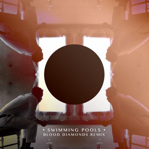Kendrick Lamar Swimming Pools Blood Diamonds Remix The 15 Best Remixes Of Kendrick Lamar