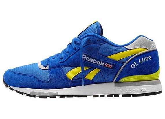b829e90f2 reebok royal blue yellow off 58% - www.voiretplus.fr
