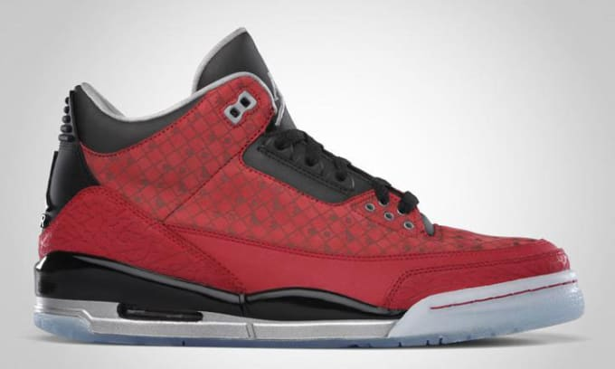 The 100 Best Air Jordans of All Time  b5d3348ae5