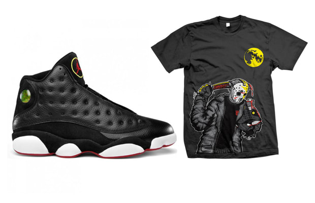 0c5df4f6f99b The Best T-Shirts To Match Your Jordans Available Now