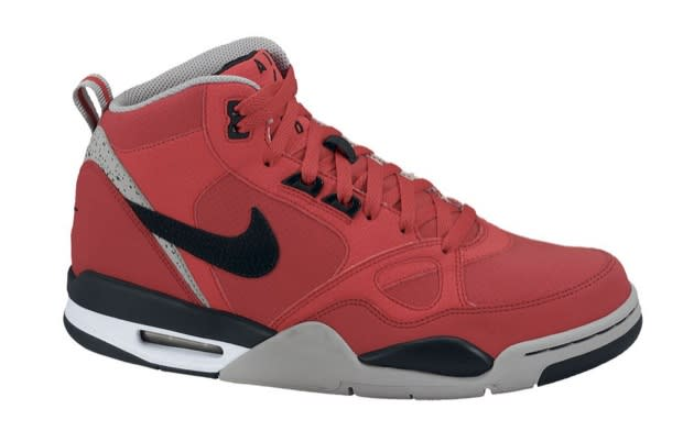 1d3b87080891 ... cheapest nike flight 13 mid university red black 7be69 b81a7