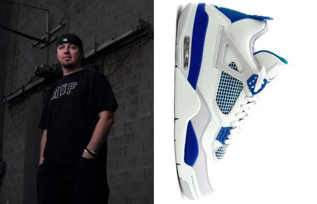 d8efa92b4e6396 Signature Fours  Comparing the 4th Signature Sneaker of NBA ...