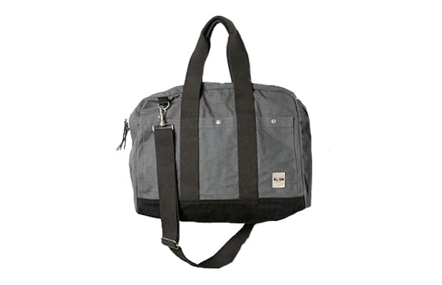 d09ee746a95d All-Son Army Duffel Bag Buy It Now at Urban Outfitters