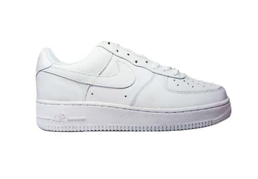 Bun B s 50 Favorite Sneakers  69190be8f