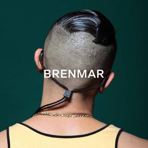 brenmar-backhead