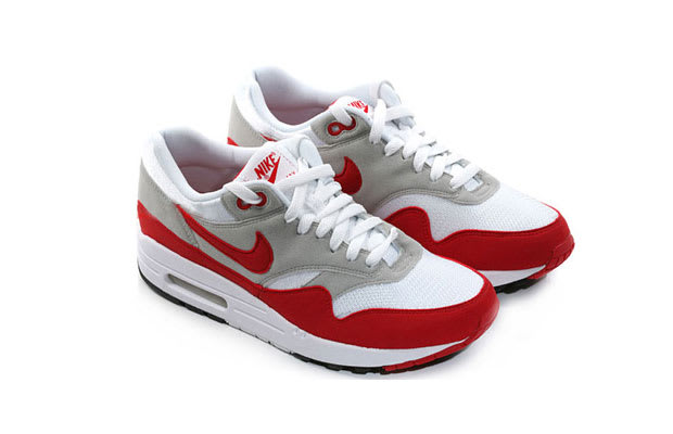 2bd83d16f37 Not only was the design of the Air Max 1 inspired by the Le Centres George  Pompidou