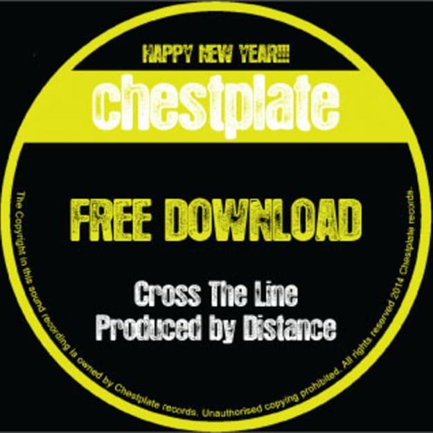 distance-cross-the-line