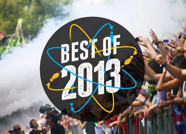 DAD-best-2013-festivals