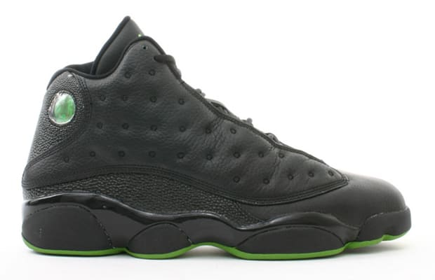 new style 14951 2e71c Air Jordan Retro XIII