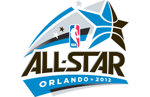 25 Things to Do in Orlando During NBA All-Star Weekend  a43767884