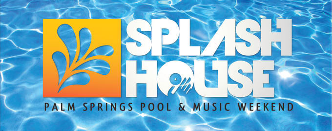 Splash-House-logo1