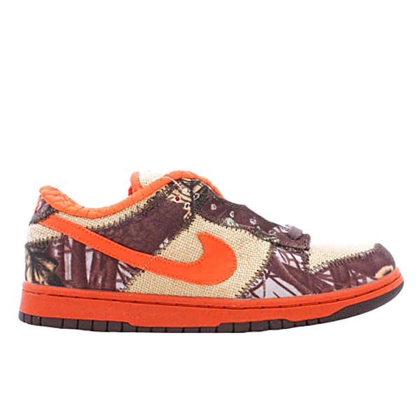 online store 85ec1 3e652 Nike SB Dunk Low Pro