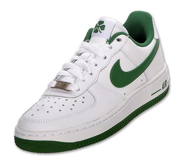 super popular acca4 760e5 Nike Air Force 1 Low GS