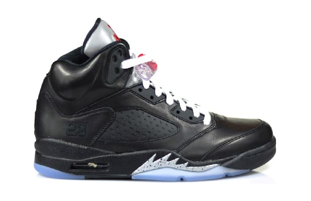 The 100 Best Air Jordans of All Time  eee65d914839